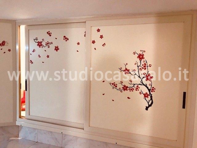 Occasione in Sardegna - Studio Casa Salò
